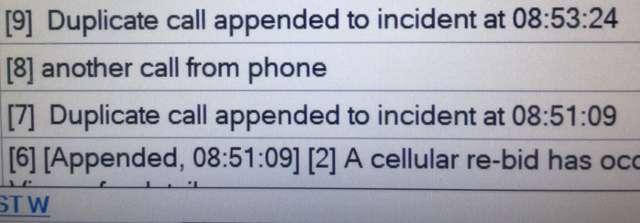 Собачкам стало скучно и они вызвали 911