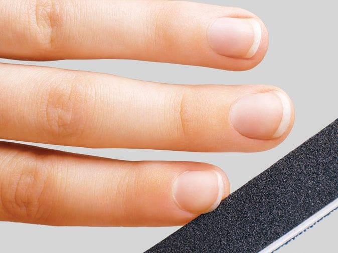 12 дел, которые женщины с идеальными ногтями делают каждый день