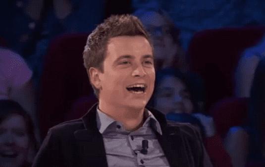Собака покорила шоу талантов исполнением хита Уитни Хьюстон