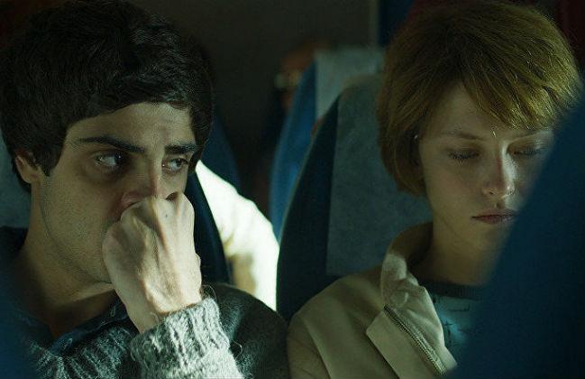 10 фильмов 2017 года, которые обязательно надо посмотреть
