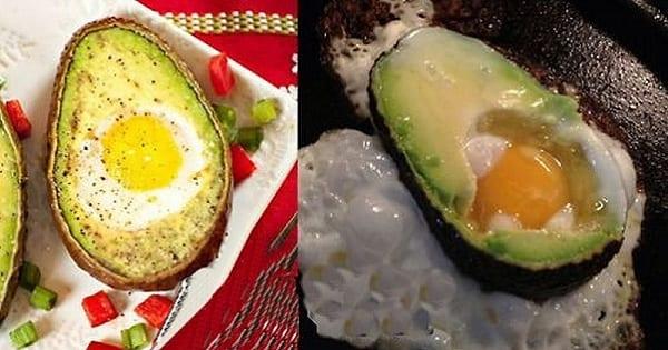 24 эпичных фото блюд, которые явно не удались