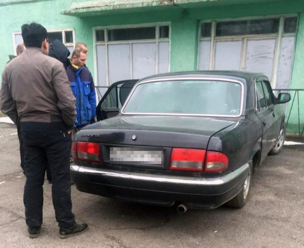 Под Москвой раскрыта банда корейцев, воровавших породистых собак и продавали их в рестораны